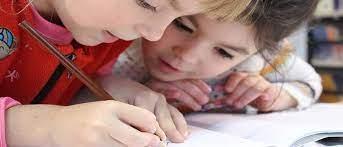 Ja pots inscriure't a l'assegurança d'escolarització AFA del curs 2021-22